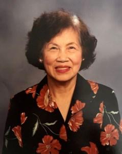 Kim  Ngoc Nguyen  Leonie Noella