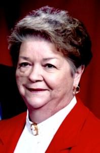 Ann M.  Barnes