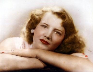 Drema Lucille  Robertson