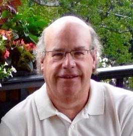 Wally D  Butterfield