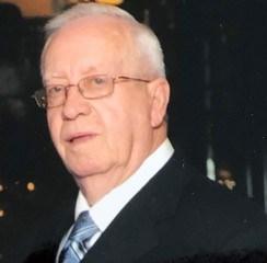 Leon Claude  Aspiros