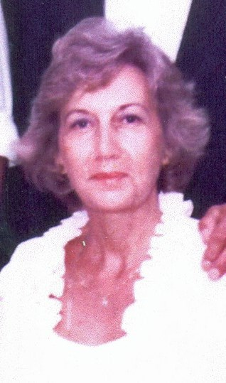 Shirley C.  Perry