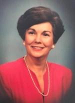Jeanne Stein