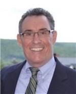 Michael Dow