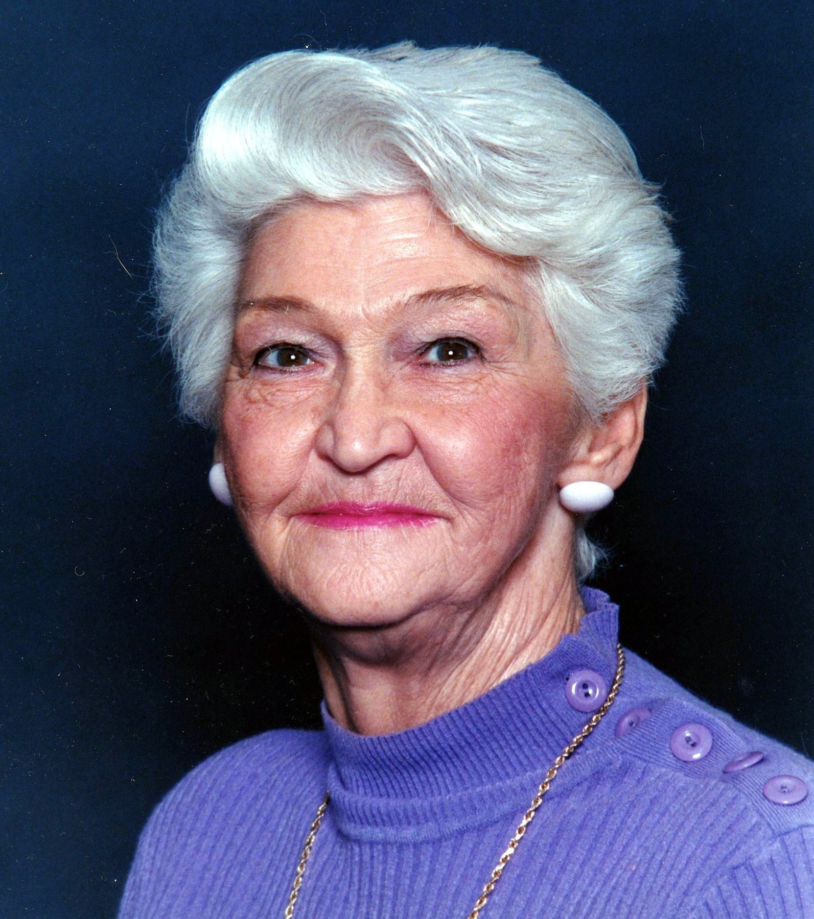 Carole R.  Eberhardt