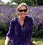 Sharon Buchanan