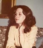Lu-Ann Nerline