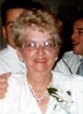 Joan  Royson