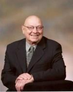 Clifford Saucier