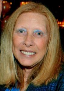 Carolee Ann  Bruckner
