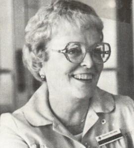Helen  Milhon