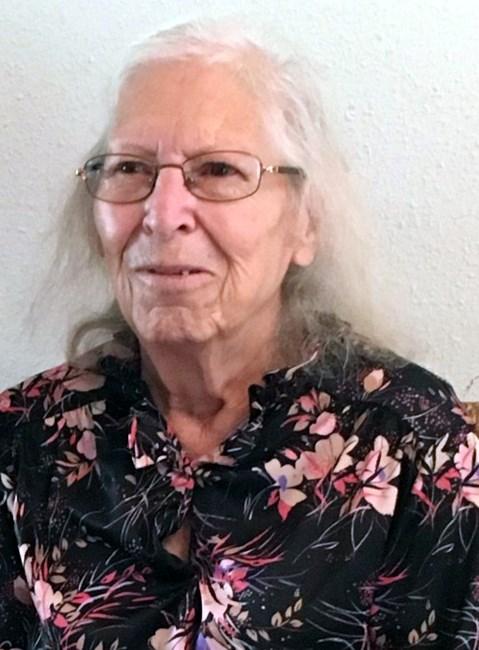 obituary image