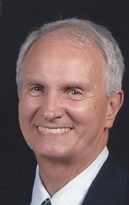 Nelson Blaine  Kauffman