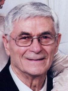 Pasquale  Battistella