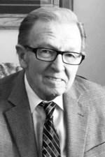 Richard Kener