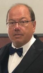 Richard Sturgis