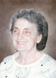 Rosa  Gamache