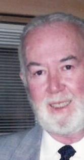 John Bruce  Pitkeathly