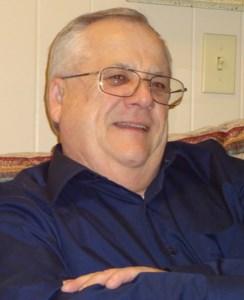 John  Altmayer