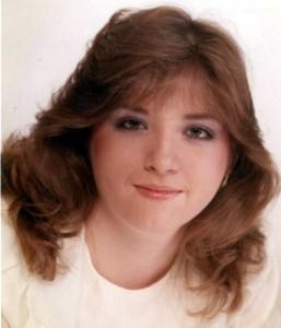 Patricia Gross  Lyons