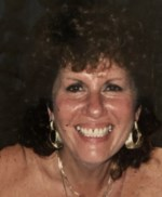 Rebeca Barron