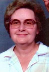 Judith Wilhide