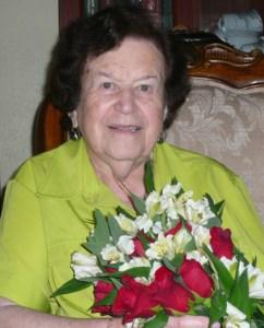 Frida  Skoblova
