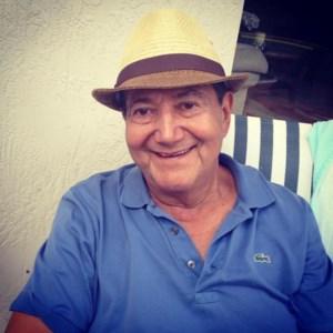 George A.  Sanchez