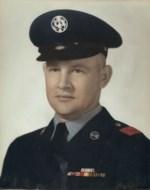 Donald Archer