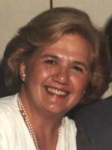Elaine P.  Reilly
