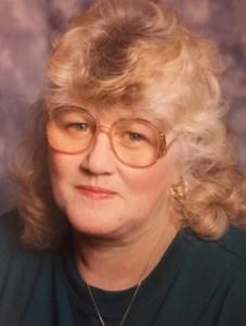 Genevieve A.  Gauvreau