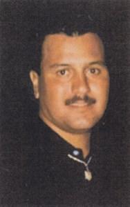 Damien Kalei  Montayre