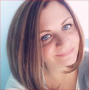 Karen M.  Corrao