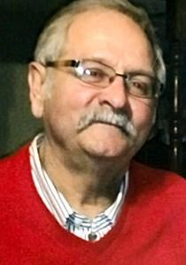 Terry Ray  Jennings