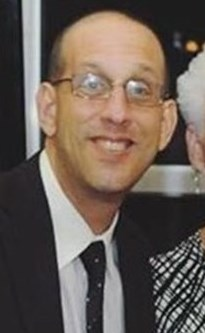 Steven Ciavolino