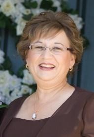 Lori R.  Keeler