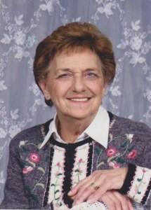 Dorothy  Giarre-Halse