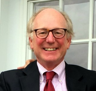 Alexander Morrison  Joyce