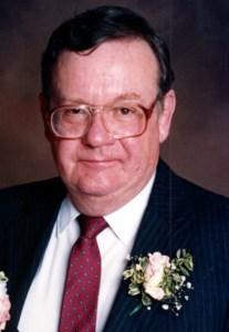 John R  Bell