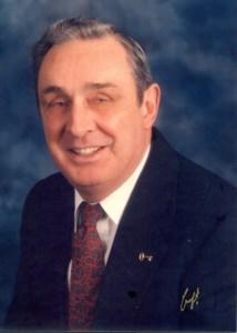 James A.  Deal