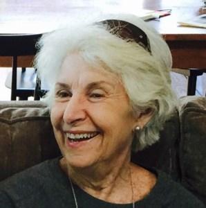 Lillian Carmen  Smith