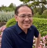 Allan Tong