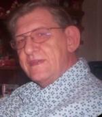 Frederick Radant