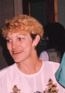 Betty Lynette Morris   Frakes