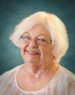Sharon Tolbert