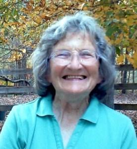 Beatrice C.  Dee