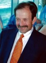 Robert Forczek