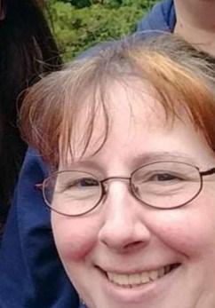 Cheryll Ann  Lewis