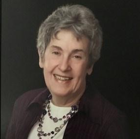 Susan Hagood  Tanfield