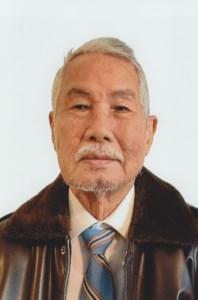 Sam V  Nguyen